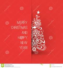new year photo card ideas amazing new year cards for business images business card ideas