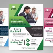 creative flyer design business card business flyer png and psd