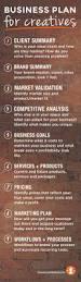 writing a lean business plan dreama cmerge