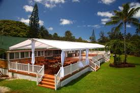 wedding packages in oahu kauai molokai u0026 maui u2013 new packages and