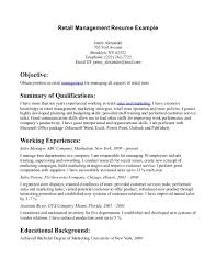 Marketing Cover Letter Example   Sample Patriot Express