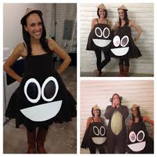 emoji costumes at work cause what u0027s better than dressing up