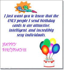 happy birthday veronikka
