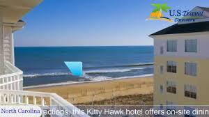 Comfort Inn Outer Banks Hilton Garden Inn Outer Banks Kitty Hawk Kitty Hawk Hotels