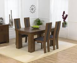 Small Dining Tables And Chairs Uk Dining Room Sets Uk Cheap Dining Tables And Chairs Uk Cheap Dining