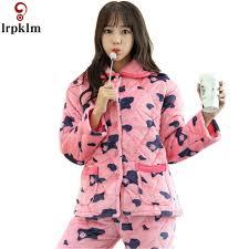 get cheap fleece pyjama aliexpress alibaba