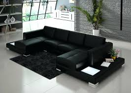 articles with black chaise sectional tag interesting black