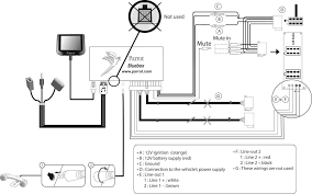 installation wiring diagram installation wiring diagrams
