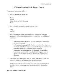 aerospace engineer resume format resume system administrator doc