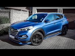 is hyundai tucson a car used hyundai tucson cars for sale autotrader