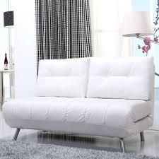 madison home tufted sofa interior mid century sleeper sofa