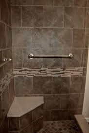 100 slate bathroom nero riven slate tiles slate flooring