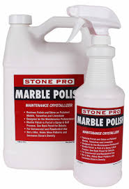 products stone pro