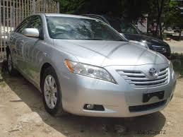toyota camry 06 for sale used toyota camry 2006 camry for sale dar es salaam toyota