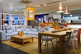 Best Home Furnishing Shops Uk Habitat Is Still A Must Visit Destination For Interiors After 50 Years