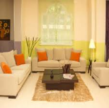 home design living room living rooms stunning yellow paint colors