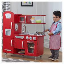 cuisine kidkraft avis cuisine vintage kidkraft king jouet cuisine et dinette