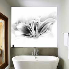decorating ideas for a bathroom 50 small bathroom decoration ideas photo wallpaper as wall decor