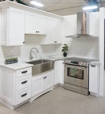 white kitchen cabinets with farm sink white kitchen cabinets with farmhouse sink page 1 line