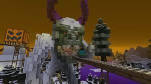 minecraft halloween download minecraft special halloween 2015 envioushost com minecraft derni