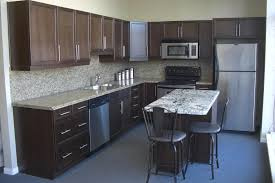 Deals On Kitchen Cabinets Kitchen Cabinets Canada Discoverskylark