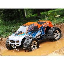 nitro rc monster truck for sale 1 10 nitro rc car gas powered cross country truck off road monster