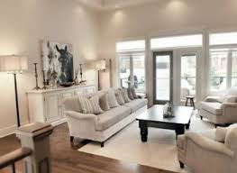 french style living room furniture modern house fiona andersen