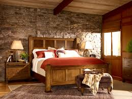 Cabin Bedroom Furniture Sets by Bedroom Extraordinary Rustic Bedroom Furniture Sets Cabin
