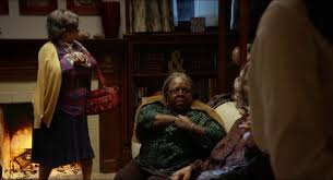 boo a madea halloween 2016 download yify movie torrent yts