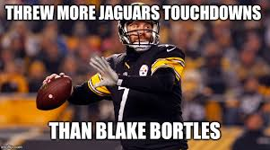 Steelers Meme - image tagged in pittsburgh steelers imgflip