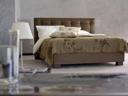 Wohnzimmerschrank Aus Paletten Funvit Wohnzimmerschrank Weiß Throughout Aufregend Gartenliege