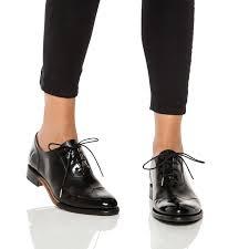 jones womens boots sale 25 best black oxfords ideas on black shoes black
