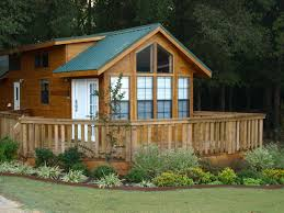 exteriors cottage bungalow style homes house plans lake house bungalow cottage style homes