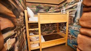 Bunk Beds Boston Themed Rooms For In New Boston Greatwolf