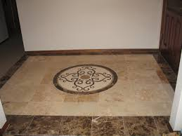 entryway tile ideas zamp co