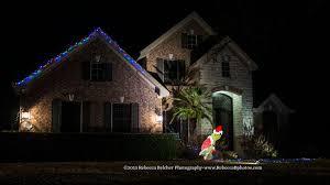 the grinch christmas lights drive christmas lights 2013 great christmas light fight