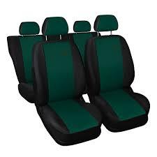 coussin pour siege auto delicate gsmarkt universel kit complet housse de siège pour