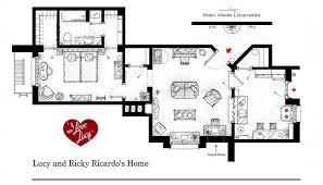 seinfeld apartment floor plan photo seinfeld apartment floor plan images small balcony ideas