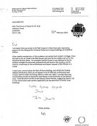 prince charles wrote to tony blair in u0027black spider u0027 letters