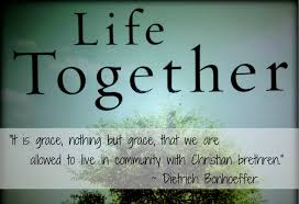 life together forever psalm 16 dee brestin ministriesdee