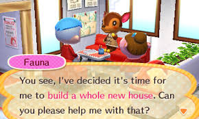 Animal Crossing Happy Home Designer Review New Leaf Expansion - Home designer reviews