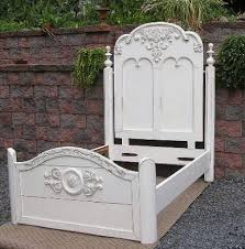 Shabby Chic Funiture by 125 Best Shabby Chic Furniture This Is What We Do Images On