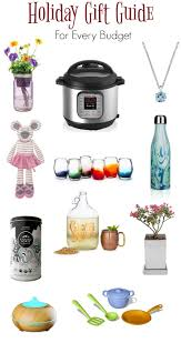 1632 best holiday gift guides images on pinterest holiday gifts