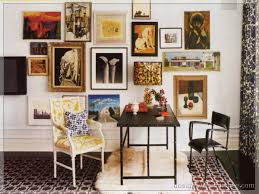 dining room artwork bombadeagua me