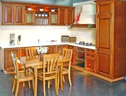 kitchen cabinets wholesale storage online india rta reviews cheap