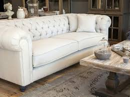 sofa im landhausstil ledercouch landhausstil bürostuhl