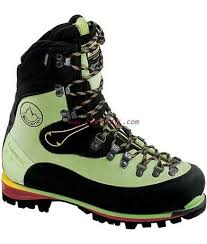 womens tex boots sale mountaineering boots running hiking fitness clothing