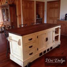 antique kitchen islands for sale distressed antique white modern industrial kitchen island cart