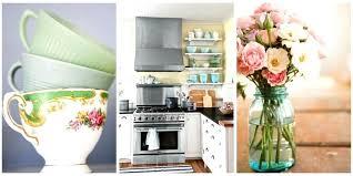 creative home decorating startling easy home decor ideas good s creative interesting 37713