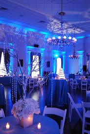 69 best indoor garden wedding inspiration images on pinterest